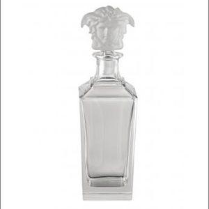 Versace Accessories - 🆕NWOT VERSACE Rosenthal Crystal Wine Stopper